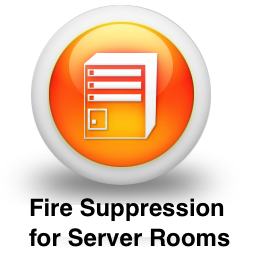 Fire Suppression Systems Solutions Uk Fire Suppression