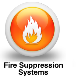 Fm200 Fire Suppression Systems Safety Applications