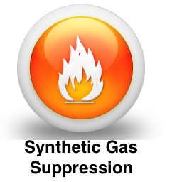 fire suppression systems for server rooms pdf