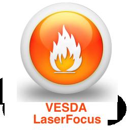 is VESDA?, Air Sampling Applications, UK